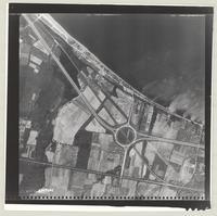 [Hamilon Area, 1950-06-07] : [Flightline A12511-Photo 108]