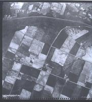 [Hamilon Area, 1950-06-07] : [Flightline A12511-Photo 60]