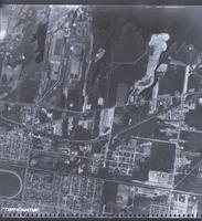 [Hamilon Area, 1950-06-07] : [Flightline A12511-Photo 111]