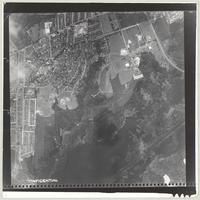 [Hamilon Area, 1950-06-07] : [Flightline A12511-Photo 126]