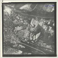 [Hamilon Area, 1950-06-07] : [Flightline A12511-Photo 11]