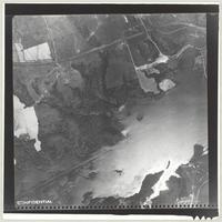 [Hamilon Area, 1950-06-07] : [Flightline A12511-Photo 121]