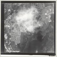 [Hamilon Area, 1950-06-07] : [Flightline A12511-Photo 127]