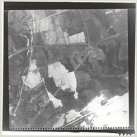 [Hamilon Area, 1950-06-07] : [Flightline A12511-Photo 122]