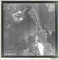 [Hamilon Area, 1950-06-07] : [Flightline A12511-Photo 120]