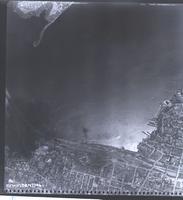[Hamilon Area, 1950-06-07] : [Flightline A12511-Photo 118]