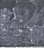 [Hamilon Area, 1950-06-07] : [Flightline A12511-Photo 114]