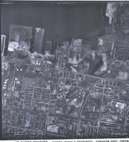 [Hamilon Area, 1950-06-07] : [Flightline A12511-Photo 115]