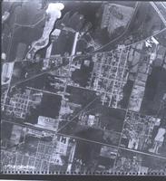 [Hamilon Area, 1950-06-07] : [Flightline A12511-Photo 110]