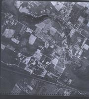 [Hamilon Area, 1950-06-07] : [Flightline A12511-Photo 50]