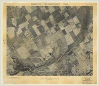 [Hamilton Metropolitan Area, 1951-04-13] : [Photo 1B]
