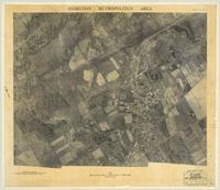 [Hamilton Metropolitan Area, 1951-04-13] : [Photo 1D]