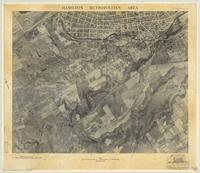[Hamilton Metropolitan Area, 1951-04-13] : [Photo 1C]