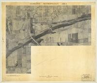 [Hamilton Metropolitan Area, 1951-04-13] : [Photo 6C]
