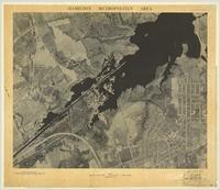 [Hamilton Metropolitan Area, 1951-04-13] : [Photo 2B]