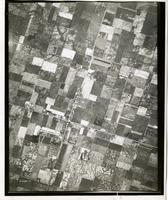 [Greater Hamilton Area, from Caledonia to Vineland, 1934-07-01] : [Flightline A4701-Photo 10]
