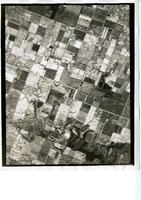 [Greater Hamilton Area, from Caledonia to Vineland, 1934-07-01] : [Flightline A4702-Photo 18]