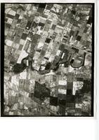 [Greater Hamilton Area, from Caledonia to Vineland, 1934-07-01] : [Flightline A4702-Photo 34]
