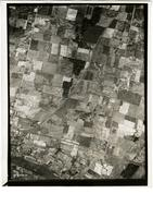 [Greater Hamilton Area, from Caledonia to Vineland, 1934-07-09] : [Flightline A4809-Photo 19]