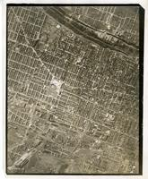 [Greater Hamilton Area, from Caledonia to Vineland, 1934-07-30] : [Flightline A4808-Photo 54]
