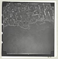 [Golden Horseshoe Area, 1960-09-03] : [Flightline A17184-Photo 41]