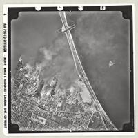 [Golden Horseshoe Area, 1959-11-09] : [Flightline A16883-Photo 12]