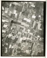 [Greater Hamilton Area, from Caledonia to Vineland, 1934-07-01] : [Flightline A4701-Photo 9]