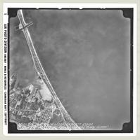 [Golden Horseshoe Area, 1959-11-09] : [Flightline A16883-Photo 11]