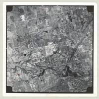 [Golden Horseshoe Area, 1962-04-25] : [Flightline A17572-Photo 9]
