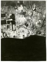 [Greater Hamilton Area, from Caledonia to Vineland, 1934-06-30] : [Flightline A4700-Photo 80]