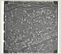 [Golden Horseshoe Area, 1960-09-03] : [Flightline A17178-Photo 157]