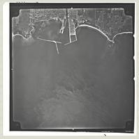 [Golden Horseshoe Area, 1960-09-03] : [Flightline A17184-Photo 10]