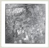 [Regional Municipality of Hamilton-Wentworth and surrounding area, 1954] : [Flightline 4310-Photo 188]