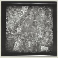 [Regional Municipality of Hamilton-Wentworth and surrounding area, 1954] : [Flightline 4310-Photo 199]