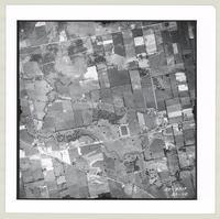 [Regional Municipality of Hamilton-Wentworth and surrounding area, 1955] : [Flightline 4313-Photo 112]