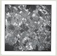 [Regional Municipality of Hamilton-Wentworth and surrounding area, 1955] : [Flightline 4323-Photo 194]