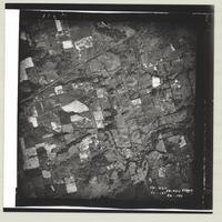 [Regional Municipality of Hamilton-Wentworth and surrounding area, 1954] : [Flightline 4311-Photo 150]