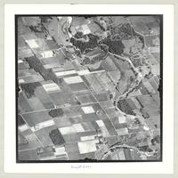 [Regional Municipality of Hamilton-Wentworth and surrounding area, 1955] : [Flightline 4315-Photo 77]