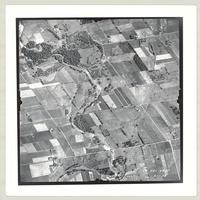 [Regional Municipality of Hamilton-Wentworth and surrounding area, 1955] : [Flightline 4315-Photo 78]