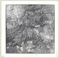 [Regional Municipality of Hamilton-Wentworth and surrounding area, 1954] : [Flightline 4310-Photo 185]