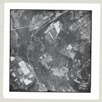 [Regional Municipality of Hamilton-Wentworth and surrounding area, 1954] : [Flightline 4321-Photo 67]