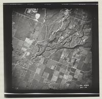 [Regional Municipality of Hamilton-Wentworth and surrounding area, 1954] : [Flightline 4309-Photo 14]