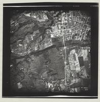 [Regional Municipality of Hamilton-Wentworth and surrounding area, 1954] : [Flightline 4311-Photo 155]