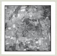 [Regional Municipality of Hamilton-Wentworth and surrounding area, 1955] : [Flightline 4314-Photo 229]