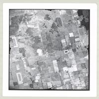 [Regional Municipality of Hamilton-Wentworth and surrounding area, 1955] : [Flightline 4314-Photo 232]