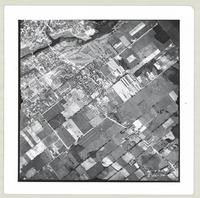 [Regional Municipality of Hamilton-Wentworth and surrounding area, 1955] : [Flightline 4324-Photo 74]