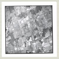 [Regional Municipality of Hamilton-Wentworth and surrounding area, 1955] : [Flightline 4314-Photo 226]