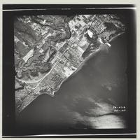 [Regional Municipality of Hamilton-Wentworth and surrounding area, 1954] : [Flightline 4313-Photo 127]