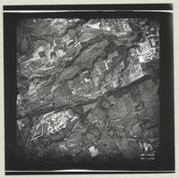 [Regional Municipality of Hamilton-Wentworth and surrounding area, 1954] : [Flightline 4311-Photo 154]