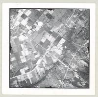 [Regional Municipality of Hamilton-Wentworth and surrounding area, 1955] : [Flightline 4314-Photo 108]